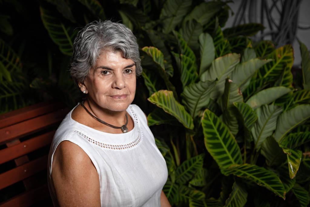 Argelina Cheibub Figueiredo, cientista política, fala a Folha de São Paulo sobre a crise entre Bolsonaro e Congresso.