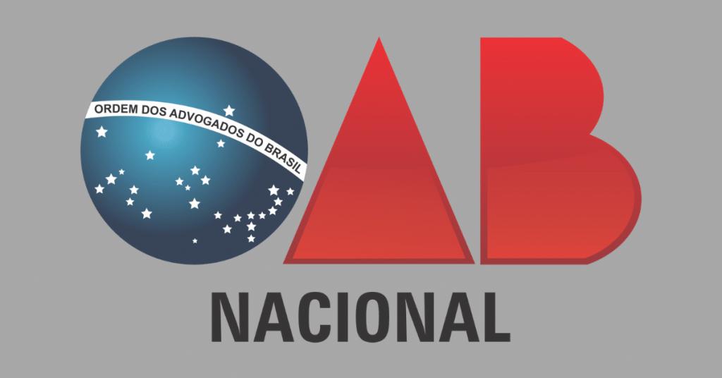 OAB e ditadura, em 29/07/2019, ao comentar a atuação da Ordem dos Advogados do Brasil (OAB) na investigação do caso de Adélio Bispo, autor da facada da qual foi alvo em 2018.