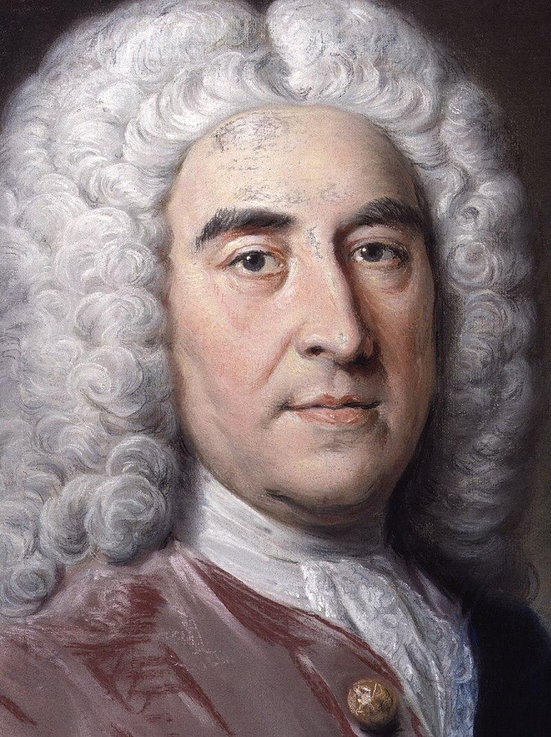 Thomas Pelham-Holles