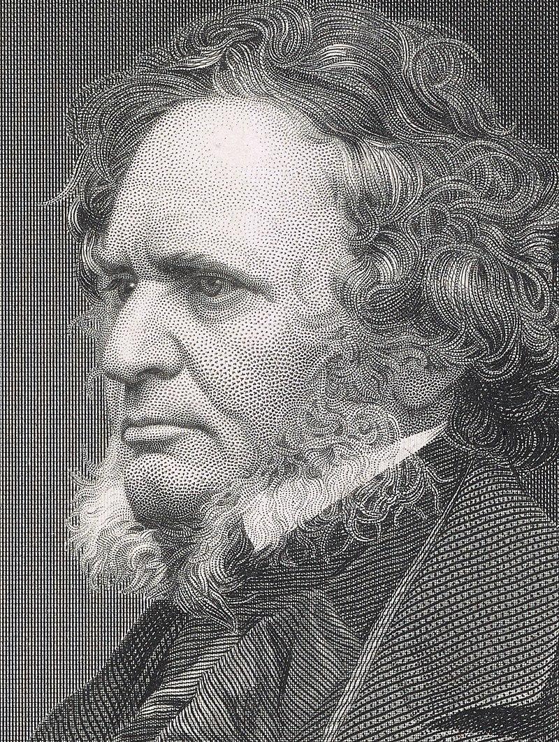 Edward Smith-Stanley