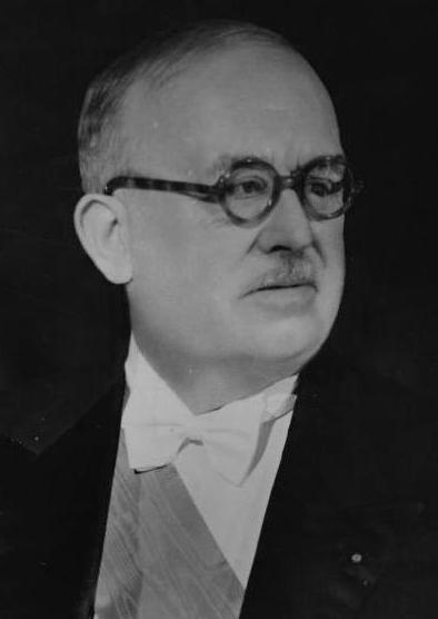 Vincent Auriol