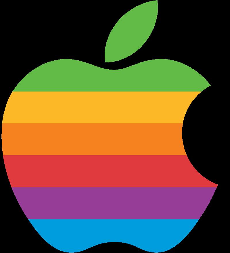 1975–1985: Jobs and Wozniak
