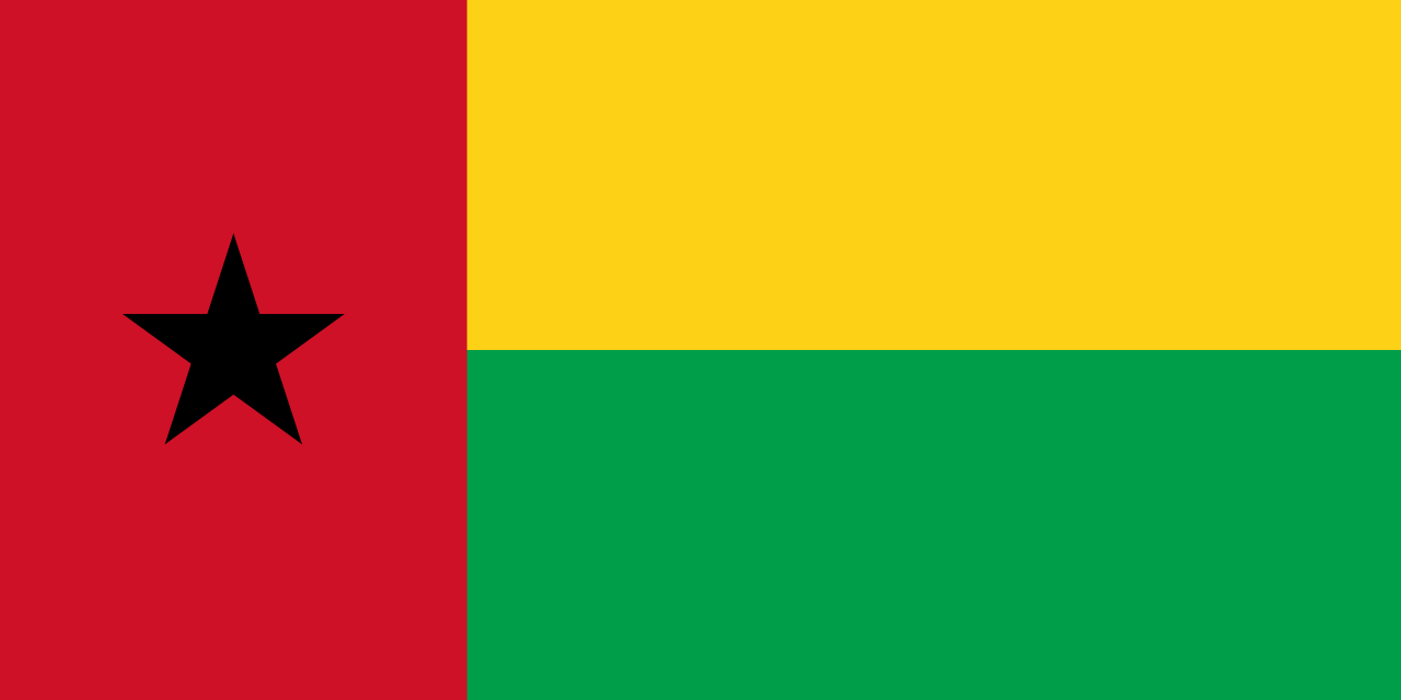 Descoberta e Conquista da Guiné
