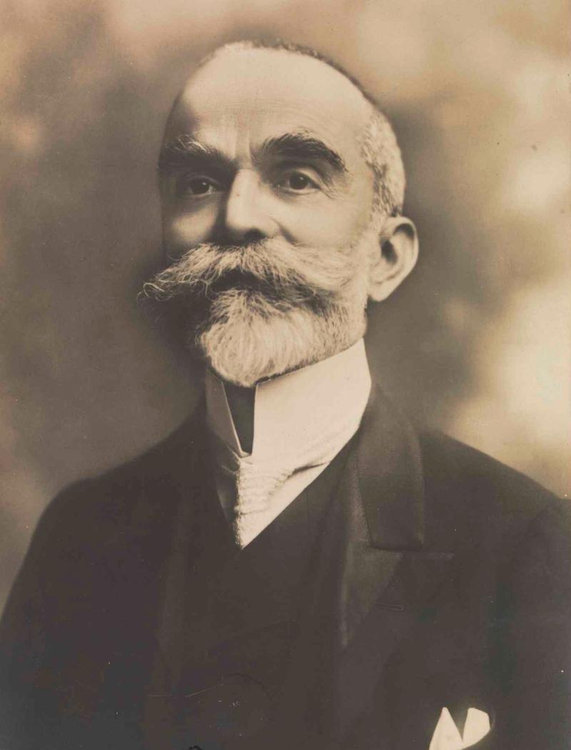 Bernardino Machado, Presidente vítima de dois golpes