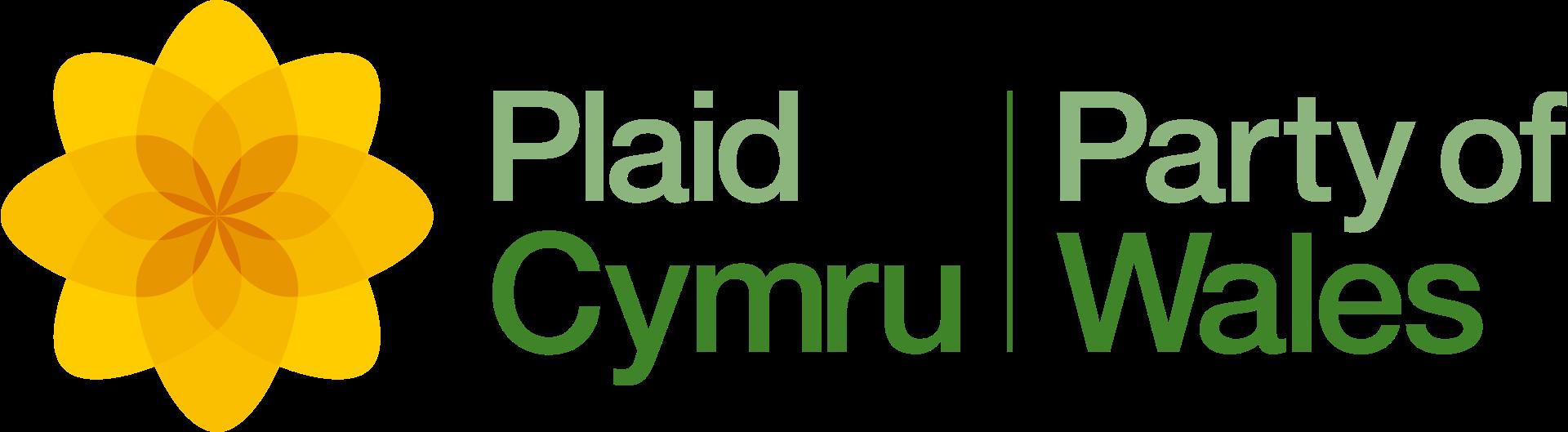 Plaid Cymru — Party of Wales