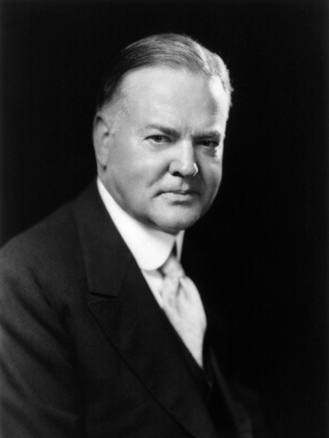 Hoover administration