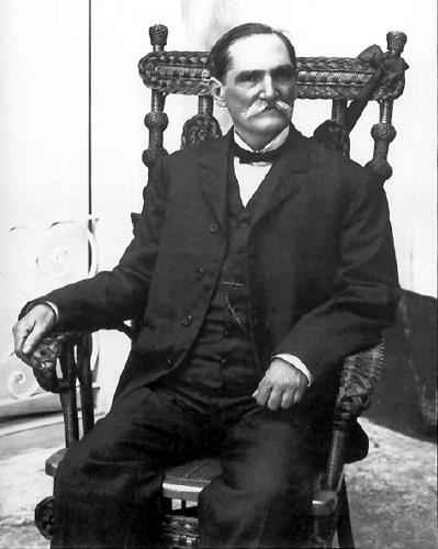 Second Occupation of Cuba