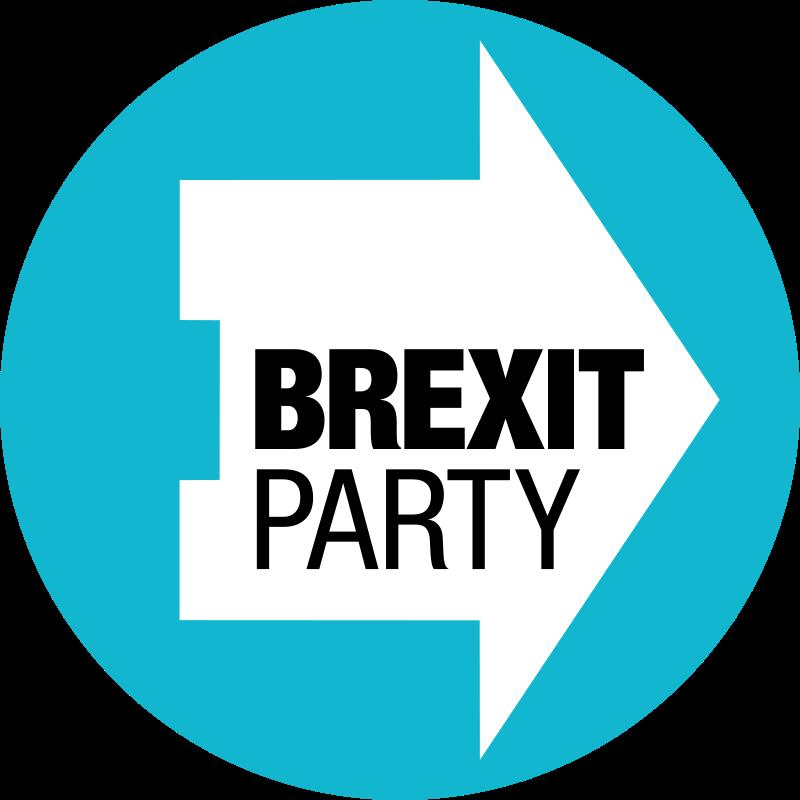 Brexit Party