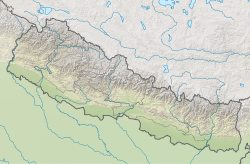 A second major earthquake in Nepal, measuring 7.3 on the moment magnitude scale, results in 153 deaths in Nepal, 62 in India, 1 in China and 2 in Bangladesh with a total of 218 deaths.
