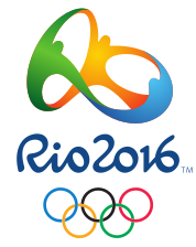 The 2016 Summer Olympics are held in Rio de Janeiro, Brazil, the first time in a South American nation.