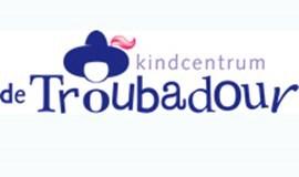 Primary School Troubadour