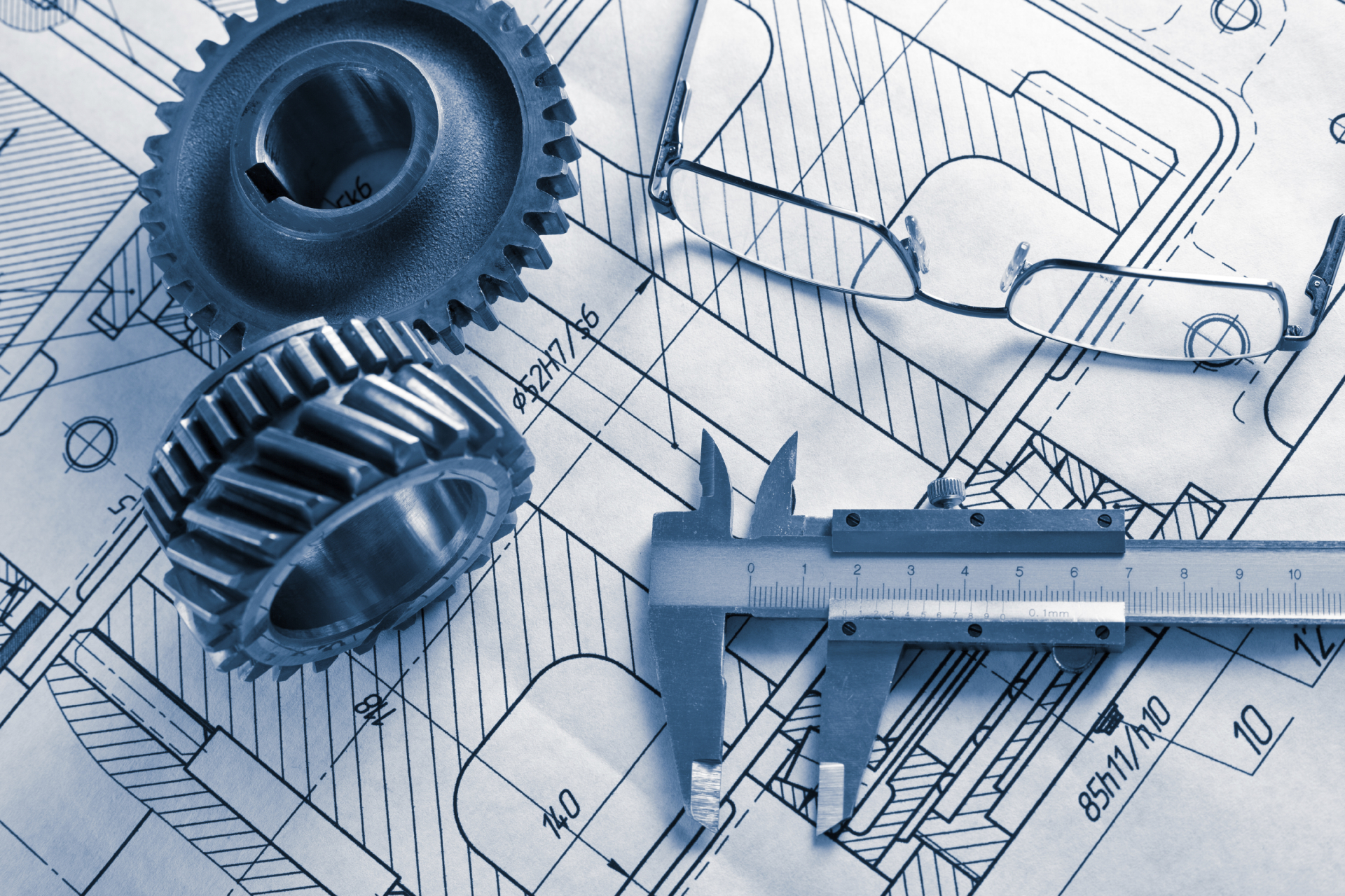 B.Eng in Product Design and Manufacturing Engineering