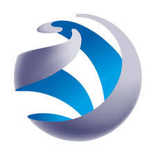 Chief Operating Officer Barclaycard