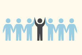 Leadership and Strategic Focus