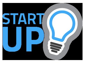 Business Start Up, Elderly challenges