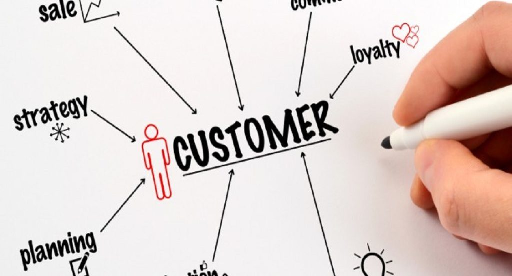 High Volume B2C Customer Focussed Operations (M&A Programme Delivery)
