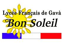 Collège Bon Soleil