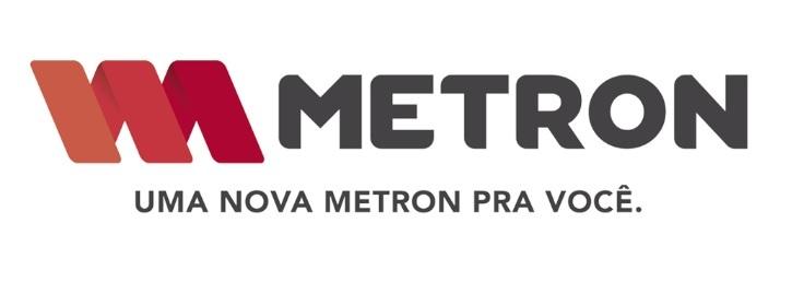 Metron Engenharia