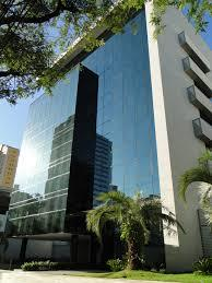 Office Guajajaras - Entregue em dezembro/2013