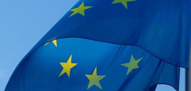 Comunidade Europeia do Carvão e do Aço: origem da União Europeia