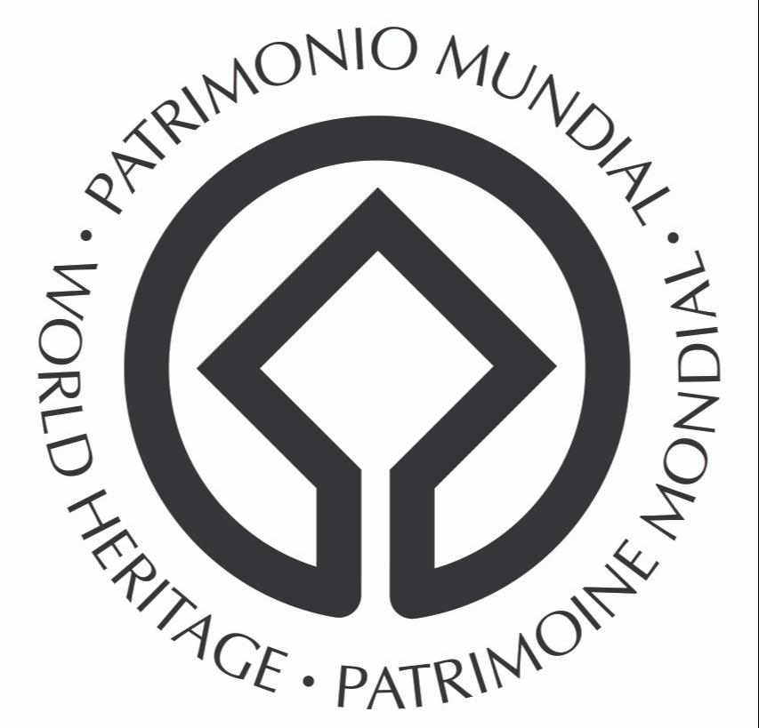 A UNESCO classifica Sintra como Paisagem Cultural - Património Mundial da Humanidade