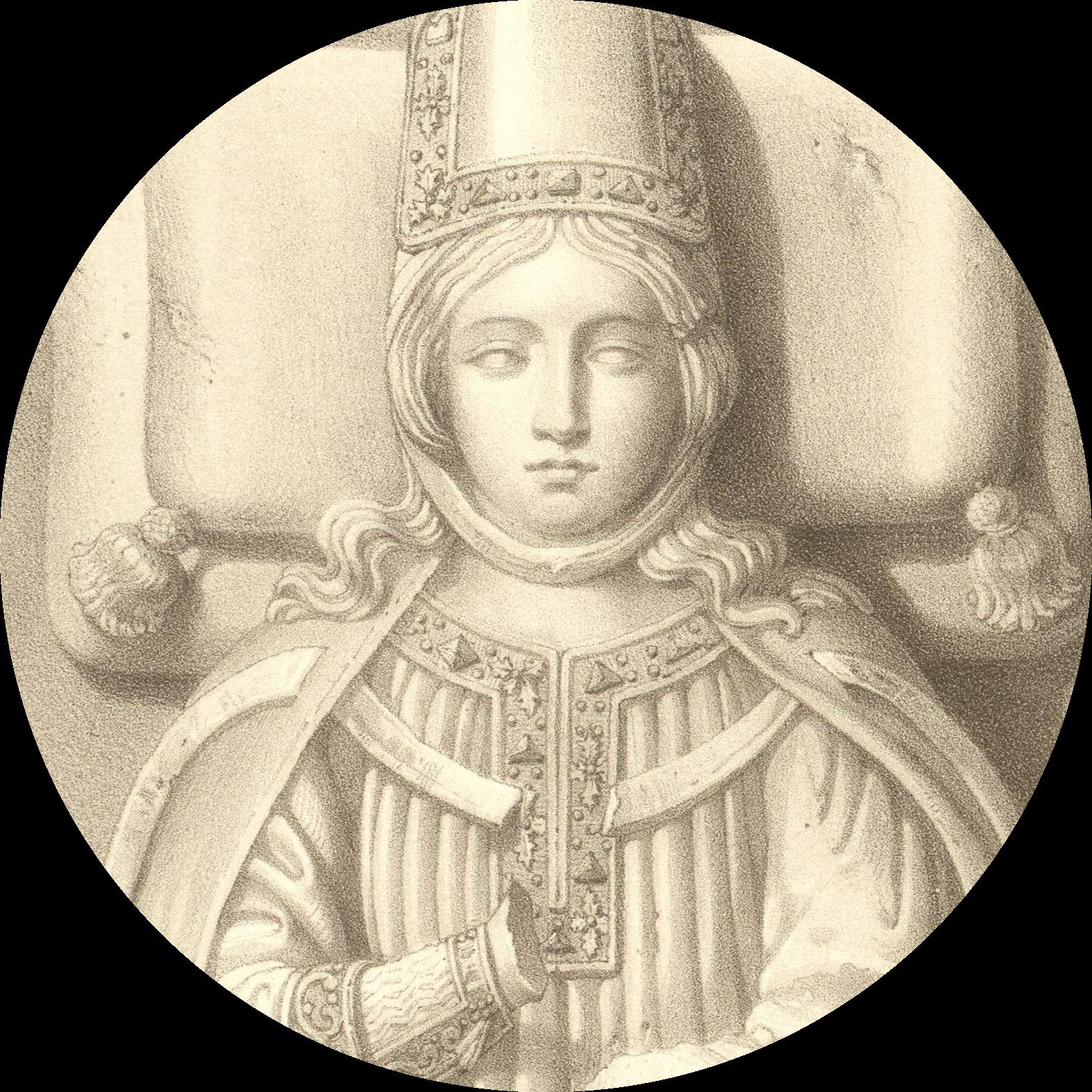 A rainha D. Mécia Lopes de Haro, mulher de D. Sancho II, é senhora do castelo de Sintra