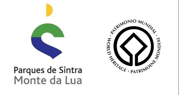A Parques de Sintra assume a gestão do Palácio Nacional da Pena