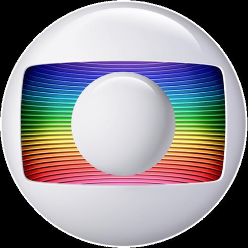 Rede Globo é fundada no Rio de Janeiro