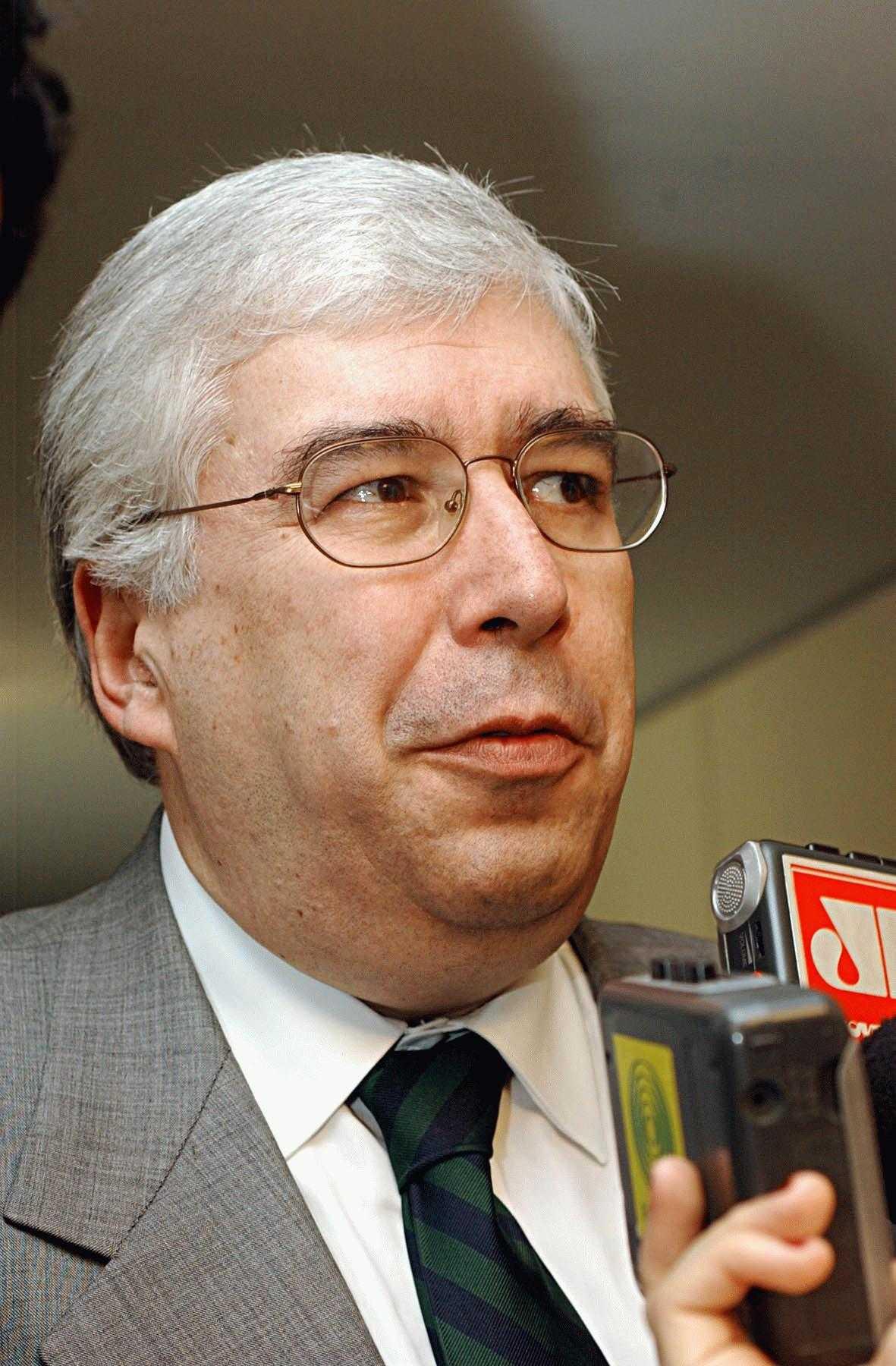 Luiz Antonio Fleury Filho