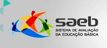 Atualização do Sistema Nacional de Avaliação da Educação Básica