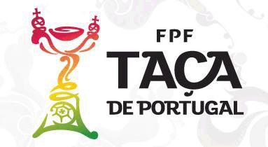 Taça de Portugal 2016-17