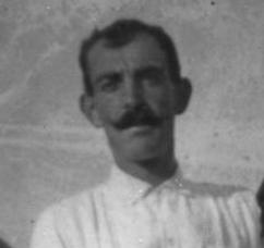 Manuel Gourlade 1906 - 1908