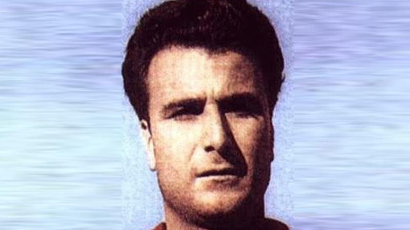 José Valdivieso 1959 (interino)