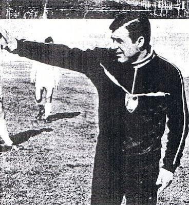 Fernando Caiado 1962 (interino)