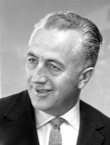Lajos Baróti 1980 - 1982