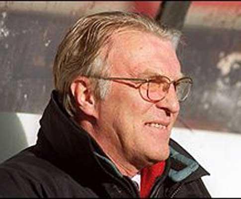 Ebbe Skovdahl 1987