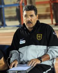 Toni 2000 - 2002