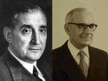 Os arquivos de Salazar e Marcello Caetano são transferidos para a biblioteca Nacional de Lisboa