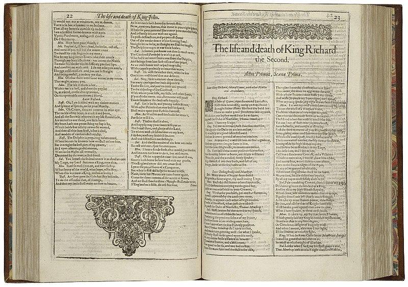 Richard II (play)
