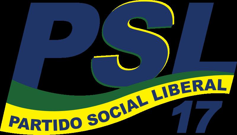 PSL: Partido Social Liberal