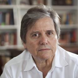 Paulo Moreira Leite para a revista IstoÉ em 2011