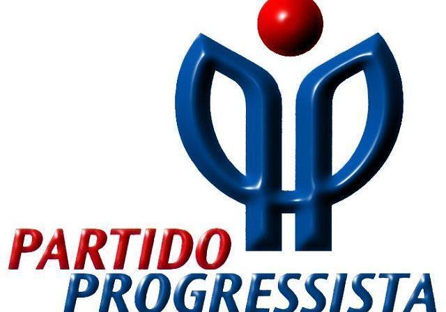 PPR: Partido Progressista Reformador