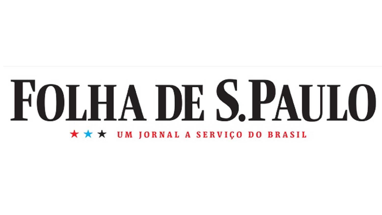 Folha de S.Paulo, 19/05/2002.