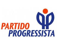 PP: Partido Progressista