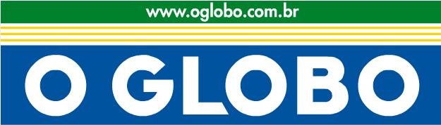 O Globo, 29/03/2011.