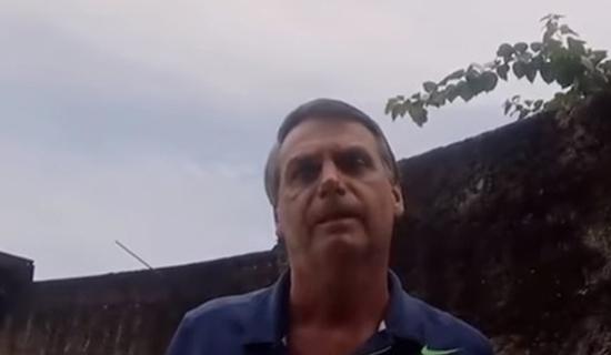 Ao ser questionado sobre o recebimento de auxílio-moradia pela Câmara dos Deputados. Folha de S.Paulo, 11/01/2018