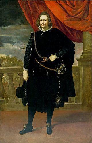 João IV - O Restaurador