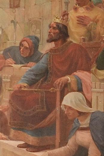 Dinis I - O Lavrador