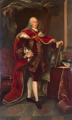 José I - O Reformador