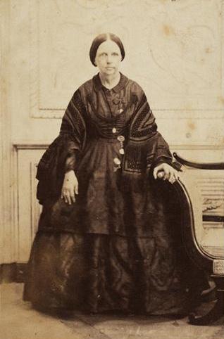 Regente - Isabel Maria de Bragança